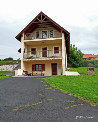 Ferienhaus_Barbara_in_Badacsony