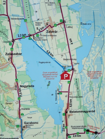 Karte_Kis-Balaton