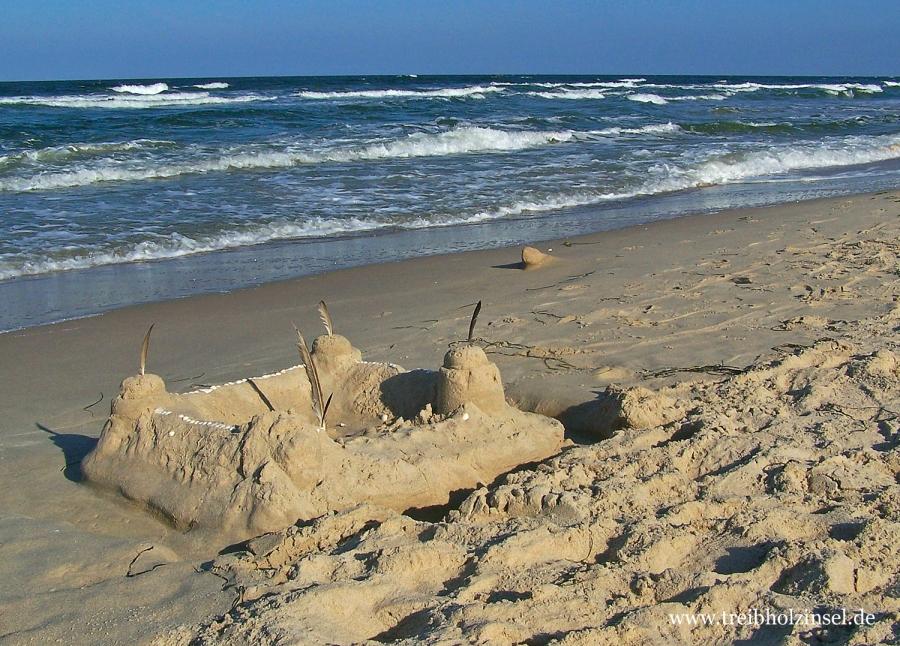 strand goehren2